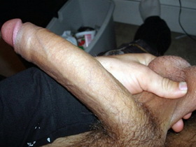 Watch My Cock videos